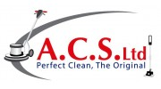 Aylesbury Cleaning Services Ltd