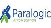 Paralogic Networks