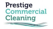 Cleaning Services in Aylesbury, Buckinghamshire