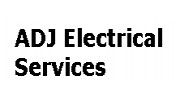 ADJ Electrical Services