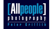 All People Photography