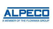 Alpeco Ltd