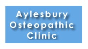 Aylesbury Osteopathic Clinic