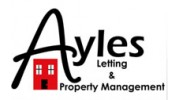 Ayles Letting & Property Management