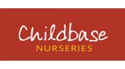 The Willows Day Nursery