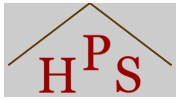 Halton Property Services