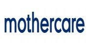 Mothercare World