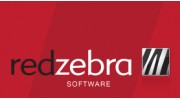 Redzebra Software