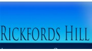 Rickfords Hill Publishing