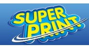 Printing Services in Aylesbury, Buckinghamshire