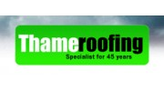 Thame Roofing - Flat Roofing Repairs