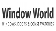 Window World UK