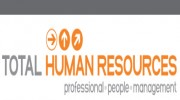 Total Human Resources