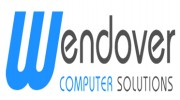 Wendover Computer Solutions