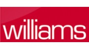 Williams Estate Agency