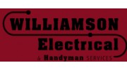 Williamson Electrical