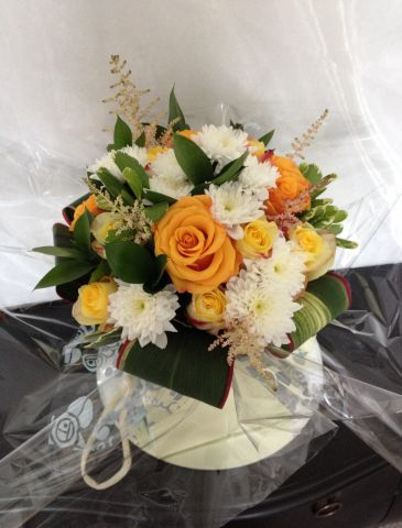 Next day delivery luxury gift flower bouquet